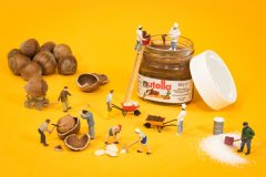 Nutella-Tag_DSC_6728k.jpg