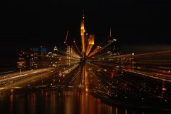 Frankfurt_experimetell.jpg
