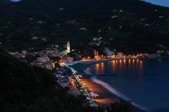 Levanto_bei_Nacht.jpg
